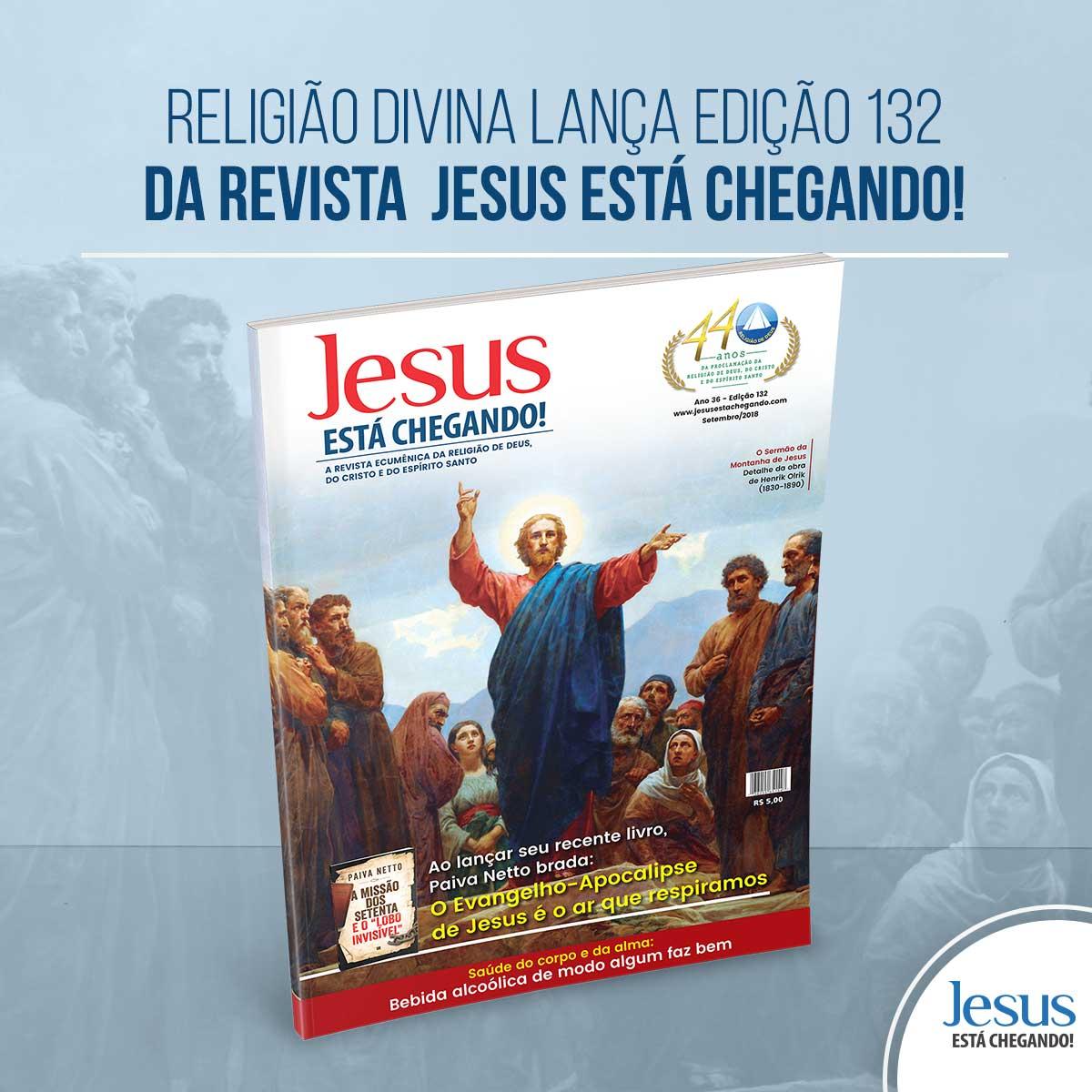 peça-facebook-OFICIAL